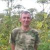 Николай, 54, г.Гагарин