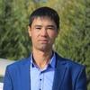 Жыргалбек, 34, г.Бишкек