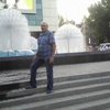 Армик, 52, г.Воронеж