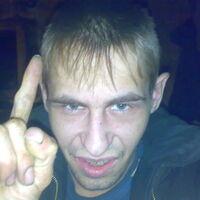 Евгений, 36 лет, Дева, Томск