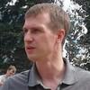 Антон, 39, г.Санкт-Петербург