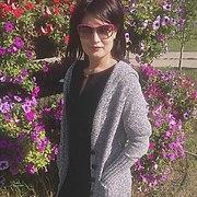 Эля, 28, г.Ноябрьск