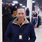 Серёжка, 35, г.Иваново
