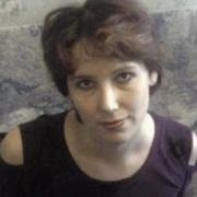 Ольга, 46, г.Большая Ижора