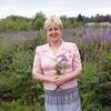 Lucia, 53, г.Фалешты