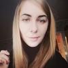 Ника, 26, г.Прилуки