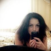 Оксана, 30 лет, Овен