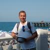 Иван, 35, г.Бронницы
