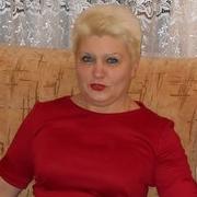 Светлана 60 Рубежное