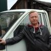 Aleksandr, 56, Bodaybo