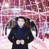 Bek, 31, г.Ташкент