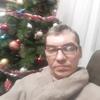 Андрей, 45, г.Новосибирск