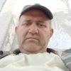 Павел, 52, г.Отрадная
