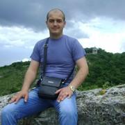 сергей, 45, г.Пятигорск