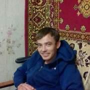 Анатолий Сергеевич, 30, г.Иловля