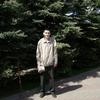 Александр Колодко, 41, г.Солигорск
