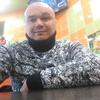 Сергей Минин, 49, г.Североморск