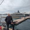 Сергей, 50, г.Ханты-Мансийск