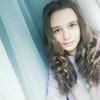 Сандра, 18, г.Богуслав