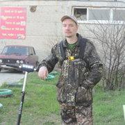 Иван, 36, г.Полевской