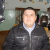 Sergey, 43, Tara