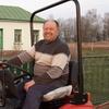 Владимир, 60, г.Минск