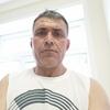 Kevın Taş, 41, г.Мурманск