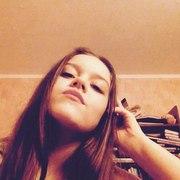 Алена, 16, г.Железногорск