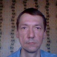 Андрей, 48 лет, Телец, Москва