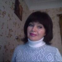 Лариса, 59 лет, Рак, Харьков