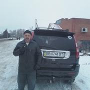 юрий 44 Новопсков