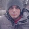 Роман, 26, г.Липецк