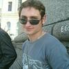Александр, 32, г.Рыбница