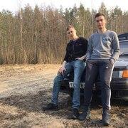 Иван, 23, г.Рошаль