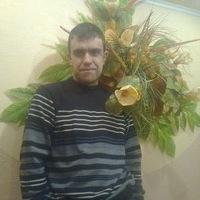 Серега, 31 год, Стрелец, Донецк