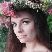 Юля, 28, г.Таганрог