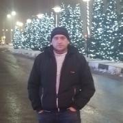 Юра 44 Белгород