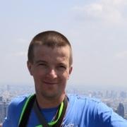 Алексей М, 40, г.Белокуриха