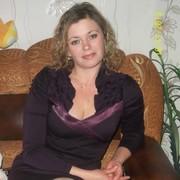 Марина 43 года (Стрелец) хочет познакомиться в Мухоршибири