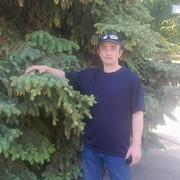 Руслан, 40, г.Курчатов