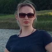 Nasie, 33, г.Пятигорск