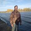 Vladimir, 44, Astrakhan