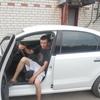 аркадий, 31, г.Урюпинск