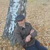 АНАТОЛИЙ, 59, г.Уфа