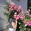 Надина, 35, г.Элиста