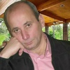 Vladimir, 54, Beslan