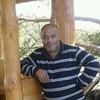 Армен, 46, г.Старая Купавна
