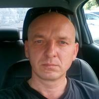 Алексей, 43 года, Весы, Воронеж
