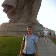 Игорь Прибытков, 41, г.Спасск-Дальний
