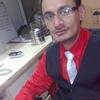 Zubair, 34, г.Исламабад